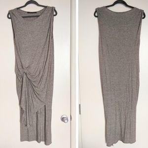 Allsaints Riviera Dress
